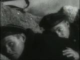 Мы из Кронштадта (СССР, 1936 г.)